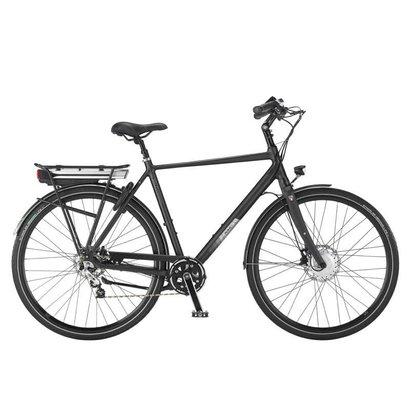 Multicycle Xelo-EF Herenfiets