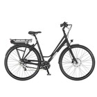 Multicycle Multicycle Xelo-EF