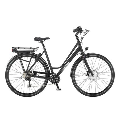 Multicycle Xelo-SEF Damesfiets