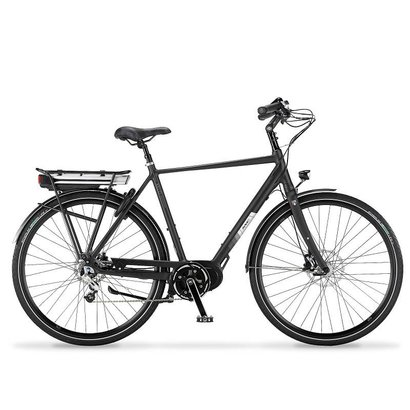 Multicycle Xelo-EM Herenfiets