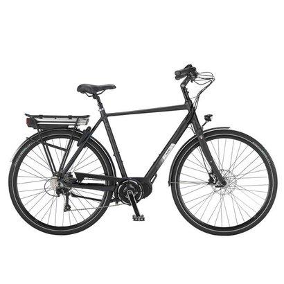 Multicycle Xelo-SEM Herenfiets