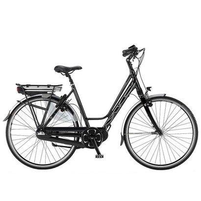 Multicycle Expressive-EM Damesfiets