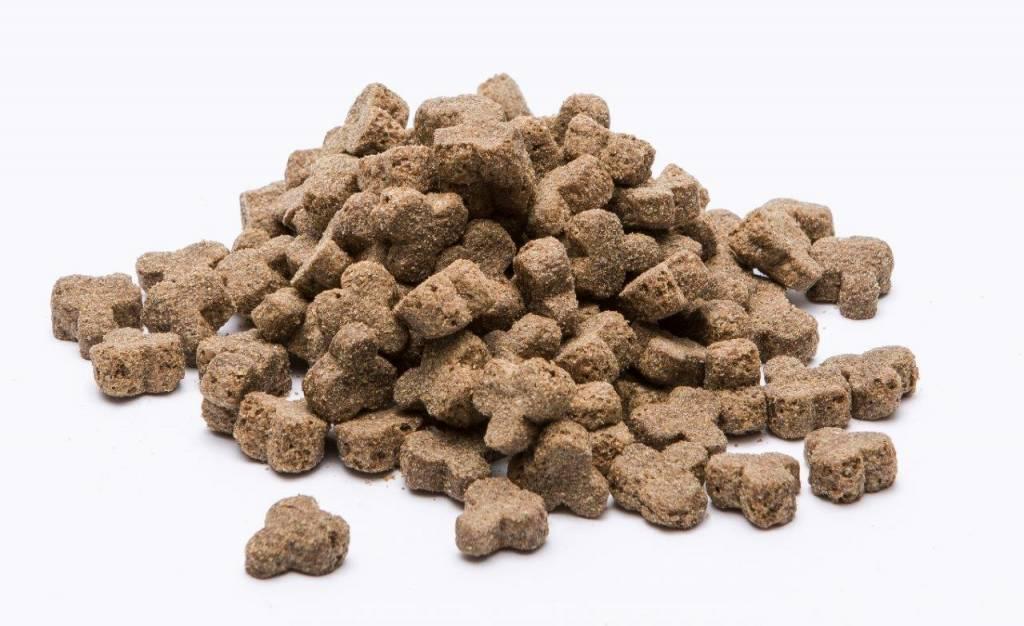 Cenaturio Lätt -Speciaal voer voor de oudere hond-
