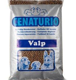 Cenaturio Valp -Puppy voer-