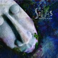 SOLAS - WAITING FOR AN ECHO