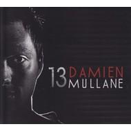 DAMIEN MULLANE - 13 (CD)