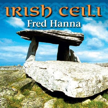 FRED HANNA - IRISH CEILI