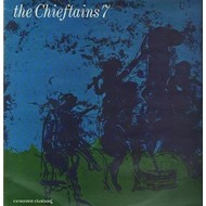 THE CHIEFTAINS - 7 (CD)
