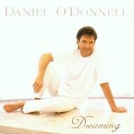 Music Club,  DANIEL O'DONNELL - DREAMING