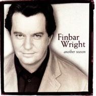 FINBAR WRIGHT - ANOTHER SEASON