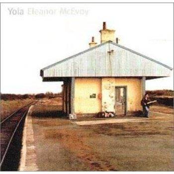 ELEANOR MCEVOY YOLA