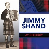 JIMMY SHAND - AT HIS BEST