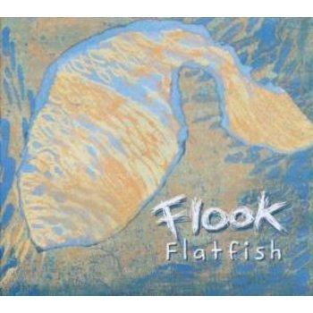 FLOOK - FLATFISH