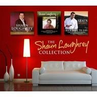 SHAUN LOUGHREY THE SHAUN LOUGHREY COLLECTION