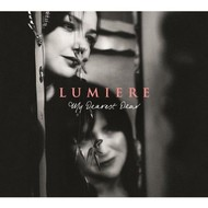 LUMIERE - MY DEAREST DEAR (CD)...