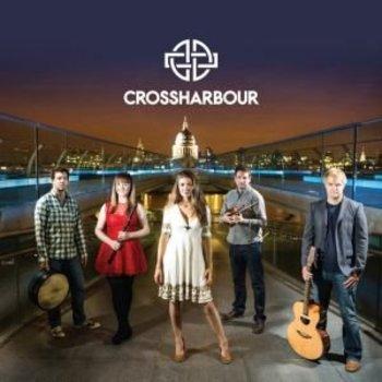 CROSSHARBOUR - CROSSHARBOUR