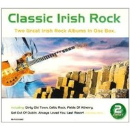 BRUSH SHIELS - FIELDS OF ATHENRY / SIT DOWN AND RELAPSE (CD)...
