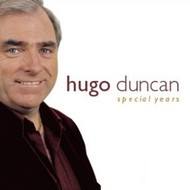 HUGO DUNCAN - SPECIAL YEARS