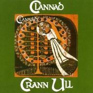 CLANNAD - CRANN ULL (CD).