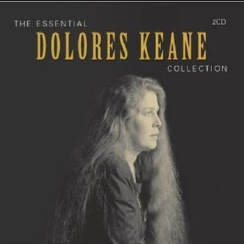 DOLORES KEANE - THE ESSENTIAL COLLECTION (2 CD)