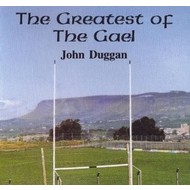 Sun Records, JOHN DUGGAN - THE GREATEST OF THE GAEL