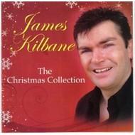 JAMES KILBANE - THE CHRISTMAS COLLECTION