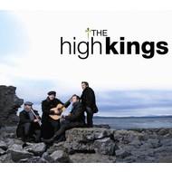 THE HIGH KINGS - HIGH KINGS