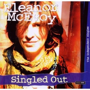 ELEANOR MCEVOY SINGLED OUT