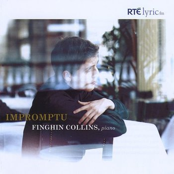 FINGHIN COLLINS - IMPROMPTU