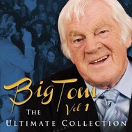 KMAC Records,  BIG TOM - THE ULTIMATE COLLECTION VOLUME 1 (2 CD SET)