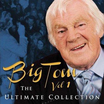 BIG TOM - THE ULTIMATE COLLECTION VOLUME 1 (2 CD SET)