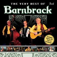 IML,  BARNBRACK - THE VERY BEST OF (CD)