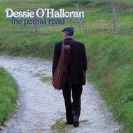 DESSIE O'HALLORAN - THE POUND ROAD