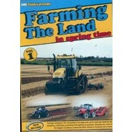 FARMING THE LAND IN SPRING TIME VOL 1