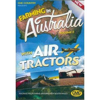 FARMING IN AUSTRALIA VOL 2