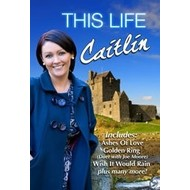 CAITLIN - THIS LIFE (DVD)...