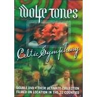 WOLFE TONES - CELTIC SYMPHONY