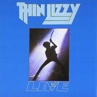 THIN LIZZY - LIFE (2 CD SET)