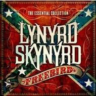 LYNYRD SKYNYRD - FREEBIRD: THE ESSENTIAL COLLECTION