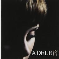 ADELE - 19 (CD)