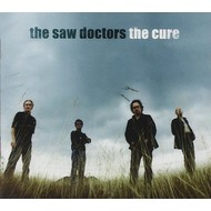 THE SAW DOCTORS - CURE