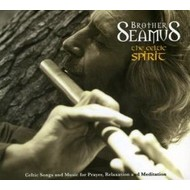 Sol Productions,  BROTHER SEAMUS - THE CELTIC SPIRIT