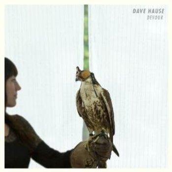 DAVE HAUSE - DEVOUR