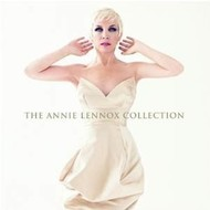 Sony Music,  ANNIE LENNOX - THE COLLECTION (CD).