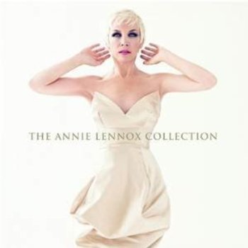 Sony Music,  ANNIE LENNOX - THE COLLECTION (CD)