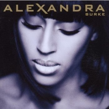 ALEXANDRA BURKE - OVERCOME DELUXE EDITION