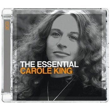CAROLE KING - THE ESSENTIAL