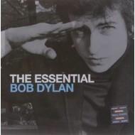 BOB DYLAN - THE ESSENTIAL BOB DYLAN (CD).
