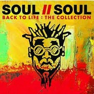 SOUL II SOUL - BACK TO LIFE: THE COLLECTION