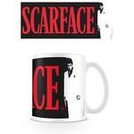 SCARFACE - MUG
